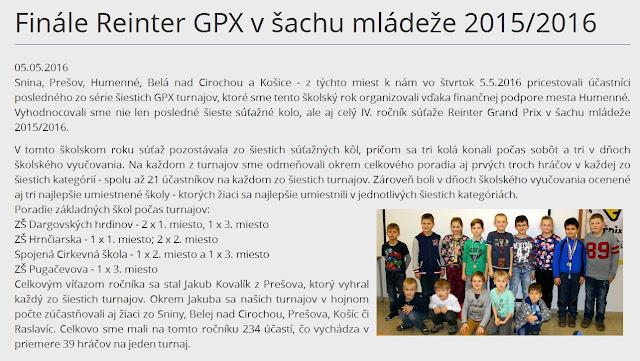 http://sachy.reinter.sk/--10-43-finale-reinter-gpx-v-sachu-mladeze-20152016