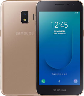Full Firmware For Device Samsung Galaxy J2 Core SM-J260T1