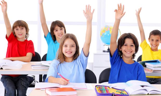 13 Cara Melatih Anak Agar Percaya Diri