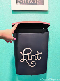 https://www.polishedhabitat.com/laundry-lint-bin/