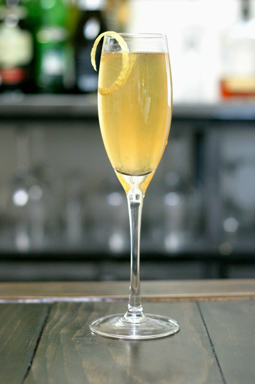 champagne cocktails 60 classic contemporary champagne cocktails