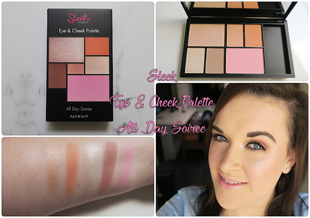 http://www.verodoesthis.be/2018/09/julie-sleek-eye-cheek-palette-all-day.html