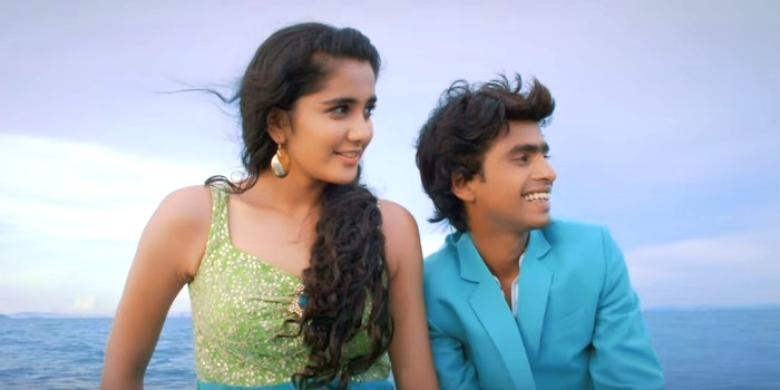 Ayli Ghiya with prathamesh parab 35% Kathavar Pass