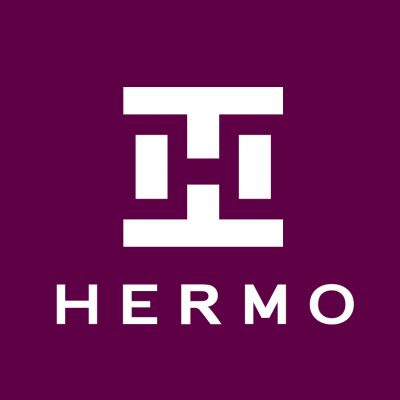Hermo.my