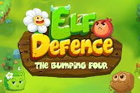 Elf Savunması - Elf Defence