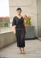 Pooja New Telugu Actress ~  Exclusive 19.jpg