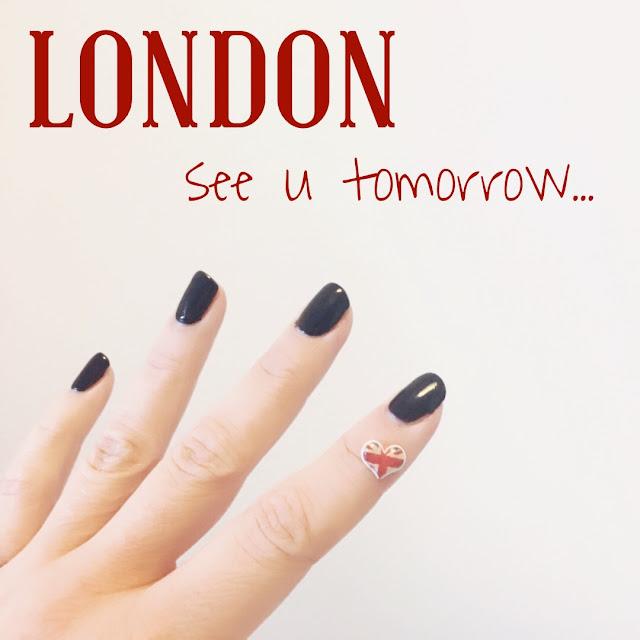GrinseStern, travel, reiselust, städtereise, london, england, grinsesterntravel