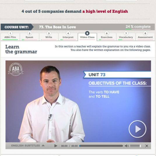 aprende-ingles-fácil-teléfono
