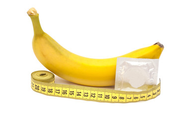 5 Types Of Food and Fruit That Make Your Dick Bigger And Stronger