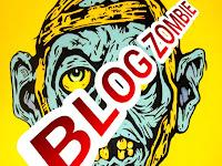 Cara Praktis Mendapatkan Blog Zombie tanpa Software