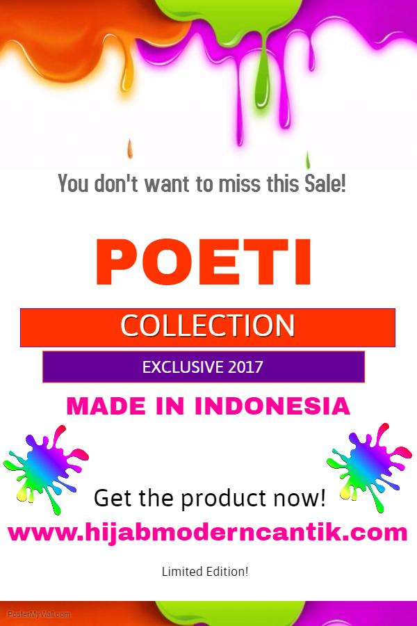 Poeti 2017