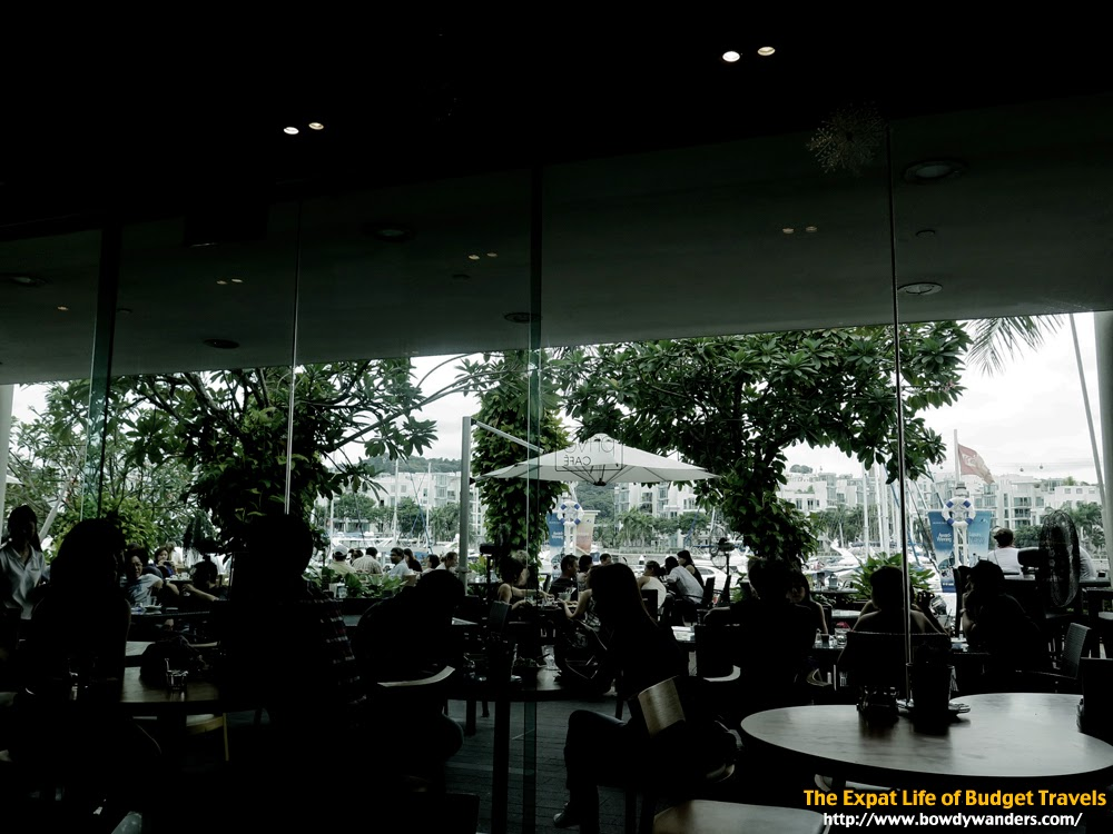 Prive-Café-Keppel-Bay-The-Expat-Life-Of-Budget-Travels-Bowdy-Wanders