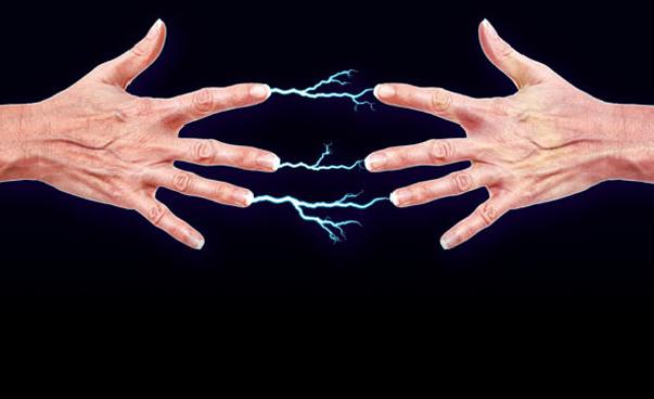 https://i0.wp.com/2.bp.blogspot.com/-93YsS6CWQ4Q/VE_lE50zjhI/AAAAAAAAKJ0/AOL0uvA0fMo/s1600/Omul-electric.png?resize=381%2C232