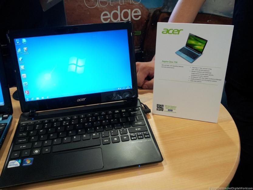 Harga Leptop Dell Daftar Pasaran Harga Laptopnotebook Lengkap Dan Ter Updated 13698351575141904061 Gambar Acer Aspire One 756 Harga 19jt