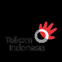 7 Posisi Lowongan PT Telkom Juli 2019