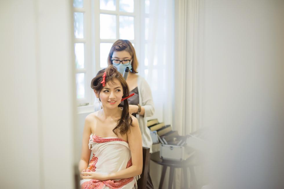 lone%2Bpine%2Bhotel%2B%2Cwedding%2BPhotographer%2CMalaysia%2Bwedding%2BPhotographer%2C%E7%84%B1%E6%9C%A8%E6%94%9D%E5%BD%B1031- 婚攝, 婚禮攝影, 婚紗包套, 婚禮紀錄, 親子寫真, 美式婚紗攝影, 自助婚紗, 小資婚紗, 婚攝推薦, 家庭寫真, 孕婦寫真, 顏氏牧場婚攝, 林酒店婚攝, 萊特薇庭婚攝, 婚攝推薦, 婚紗婚攝, 婚紗攝影, 婚禮攝影推薦, 自助婚紗