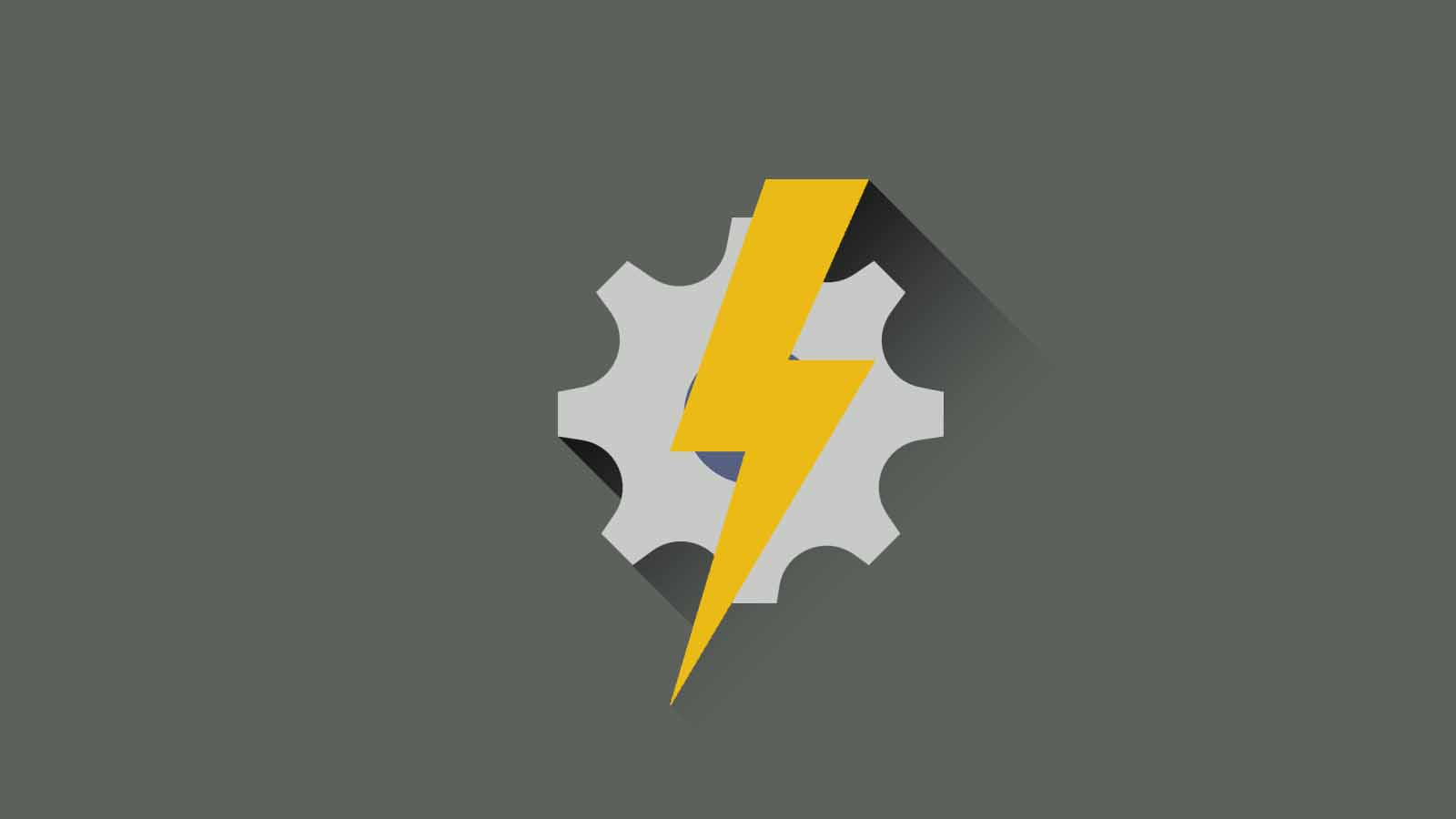 Daftar Isi -  Mekanikal Elektrikal