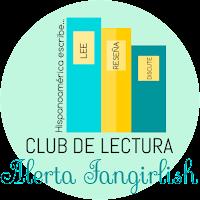 Literatura Hispanoamérica