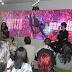 Anttenados esteve presente na coletiva de imprensa de Anitta. Confira a galeria de fotos!