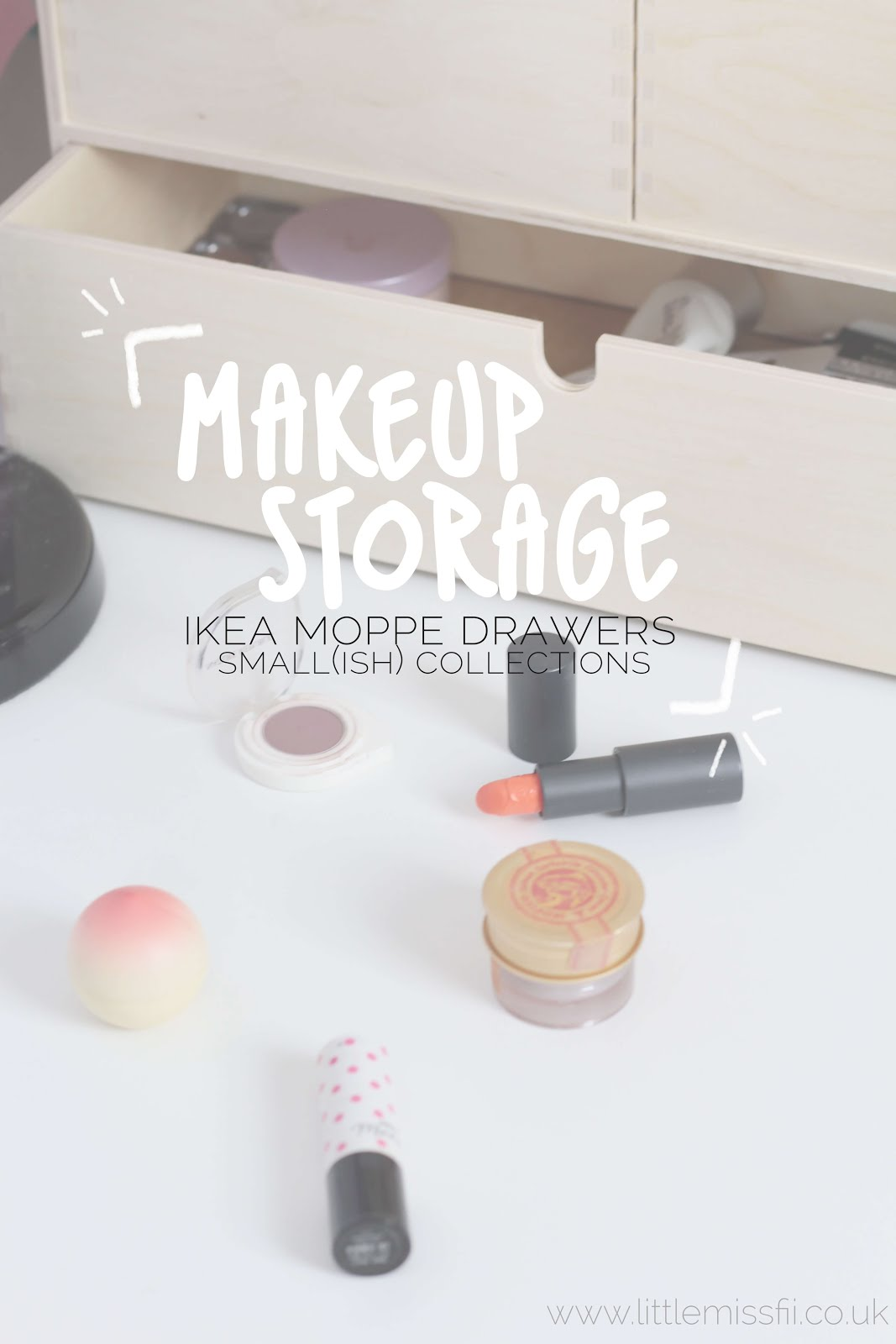 makeup storage solutions ikea small medium collections