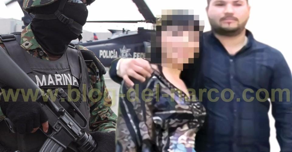 """Operativos MILITARES expulsaron al último líder de """"Los Beltrán"""" """"El Chapo Isidro"""" de Sinaloa"""