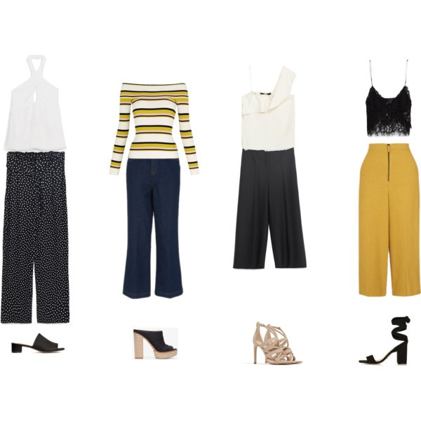 http://www.polyvore.com/wide_leg_trousers_culottes/set?id=193681154