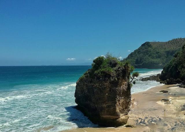 3 Tempat Pariwisata Rekomended Di Tulungagung