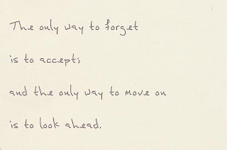Quotes About Moving On 0016-18 14
