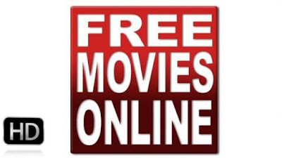FMoviesfree: 40 Sites like OnlineMoviesCinema| Best alternatives to OnlineMoviesCinema