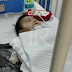 Bayi Terjatuh & Alami Pendarahan Di Luar Otak, Pengasuh Kata Jangan Manjakan Anak