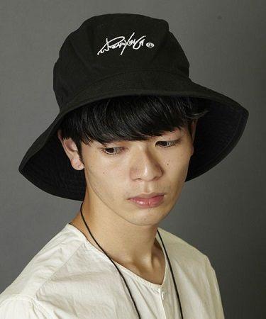 Margoi 【画像】最近前髪出しながら帽子かぶる奴増えたよなー マーゴイ ファッション的つぶやきをまとめます