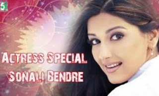 Sonali Bendre Super Hit Best | Audio Juebox