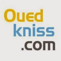 موقع سوق واد كنيس لبيع السيارات المستعملة والعقارات والشقق والهواتف النقالة في الجزائر