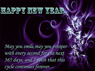 2018-new-years-love-quotes Happy New Year 2018 Facebook Profile Pics and Wallpapers Apps
