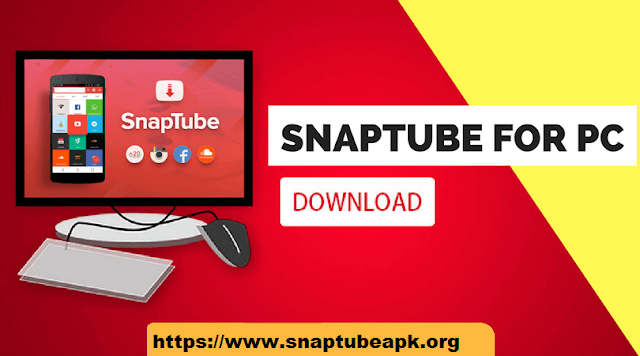 snaptube_pc_laptop