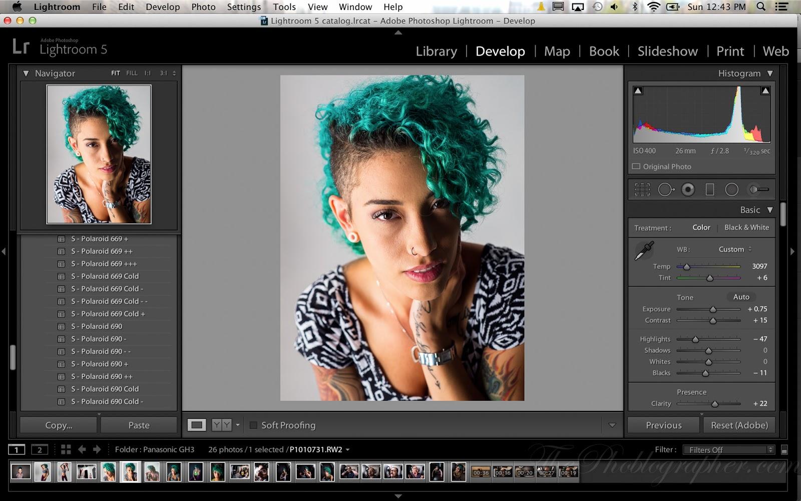 Aplikasi Edit Foto Di Pc Yang Keren Vinny Oleo Vegetal Info