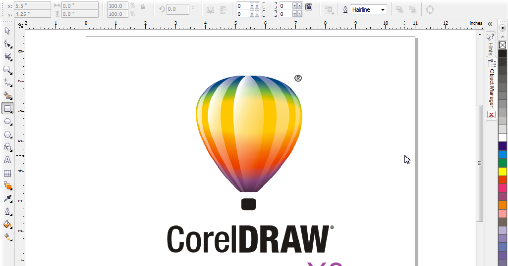 coreldraw clipart collection free download - photo #35