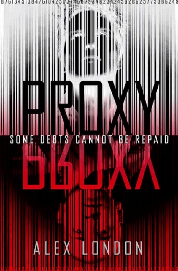 Proxy Adult 67
