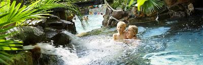 Last Minute Angebote Dezember Ferienpark