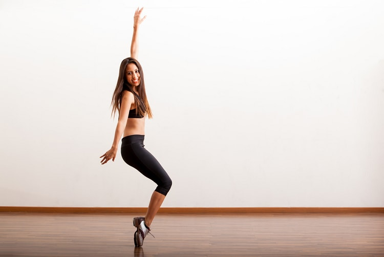 Tap Dance Style Dance Images