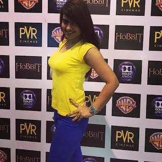 Leslie Tripathy Bollywood Actress Biography, Hot HD Photos