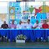 Crise Hídrica: Prefeitura Municipal de Forquilha reúne autoridades para discutir racionamento e soluções para a crise