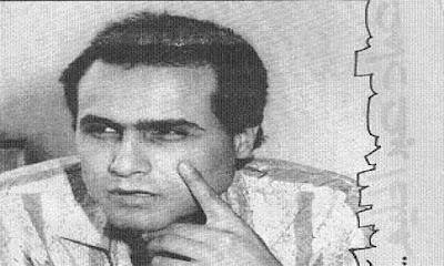شقيق المطرب عماد عبدالحليم, جرعة زائدة من المخدرات,