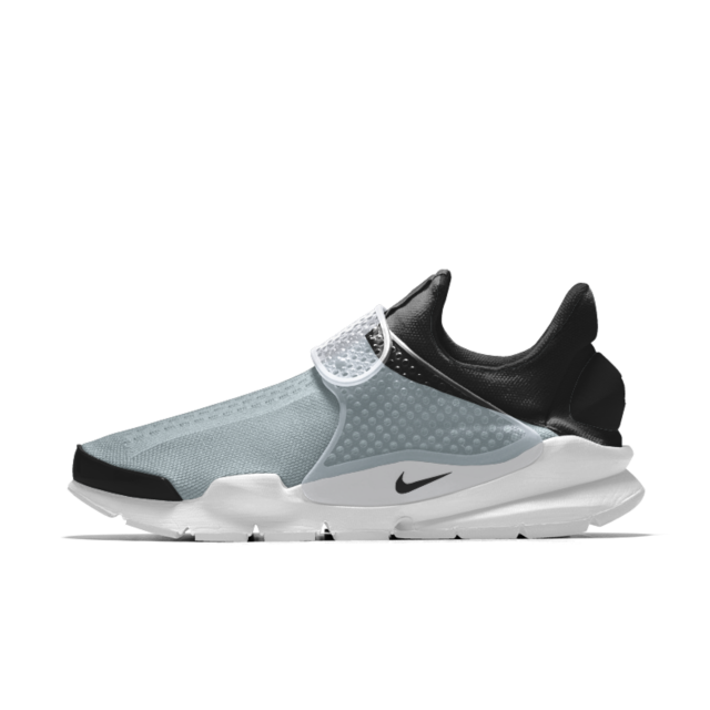 newest 80fd1 3e80f https   store.nike.com us en us product sock-dart-id  piid 43874 pbid 1068185495 mid 1049418455   eethg  design - thanks +Nike for letting me design these   ...