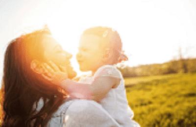 Kumpulan Puisi Perjuangan Seorang Ibu Untuk Anaknya Yang Menyentuh Hati