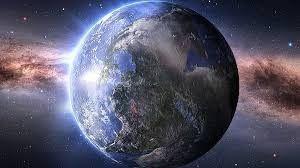 الانسان خليفة الله في أرضه