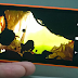 BADLAND, un hermoso juego de supervivencia está gratis con myAppFree hoy!