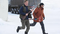 Dennis Quaid in Fortitude Season 2 (3)