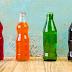 Minuman Mengandung Pemanis Bisa Sebabkan Stroke