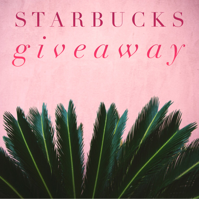 design%2B%252864%2529 - Starbucks Is Giving Away $1 Million In Gift Cards This Month